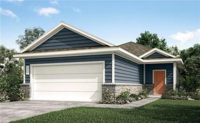 341 Trellis Blvd, Leander, TX 78641 - MLS##: 8702200