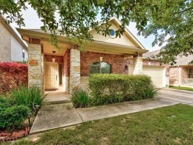 12433 Black Hills Dr, Austin, TX 78748 - MLS##: 8705294