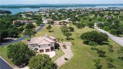 3305 Close Call, Horseshoe Bay, TX 78657 - MLS##: 8706573