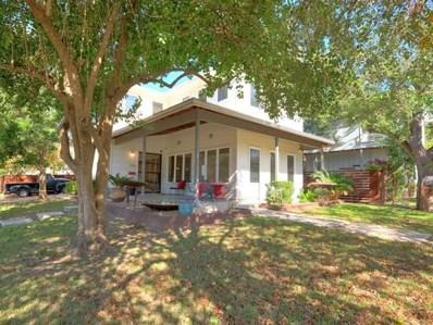 2320 Shoalmont Drive, Austin, TX 78756 - #: 8712128