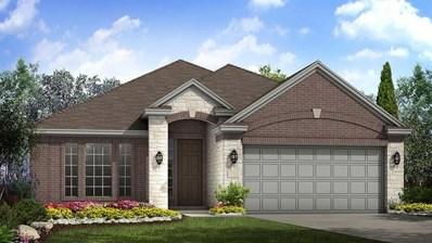 2516 Granite Hill Drive, Leander, TX 78641 - #: 8713585