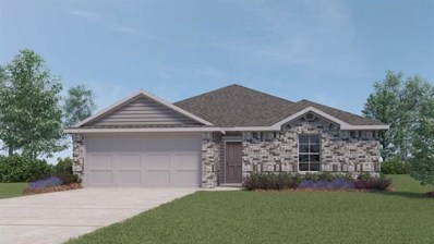 864 Margay Loop, Seguin, TX 78155 - MLS##: 8716497
