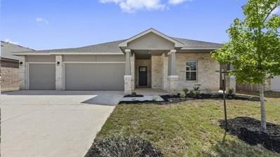 4100 Porter Farm Rd, Georgetown, TX 78628 - MLS##: 8716590