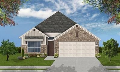 200 ARROWHEAD MOUND Rd, Georgetown, TX 78628 - MLS##: 8718955