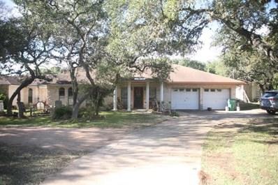 11404 Fm 1826, Austin, TX 78737 - MLS##: 8723149