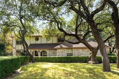 10501 Weller Drive, Austin, TX 78750 - #: 8729862