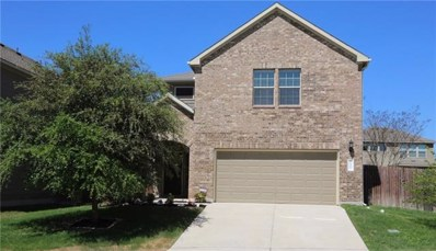 1408 Middlefield Ct, Austin, TX 78748 - MLS##: 8732556