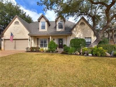 108 Thornwood Rd, Georgetown, TX 78628 - #: 8733064