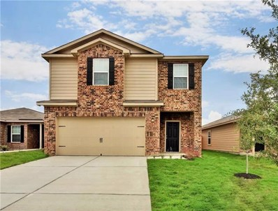 1641 Amy Dr, Kyle, TX 78640 - MLS##: 8735077
