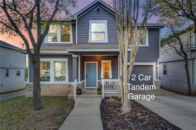 903 Peyton Pl, Cedar Park, TX 78613 - MLS##: 8743823