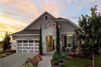 5700 Sardinia Cv, Round Rock, TX 78665 - MLS##: 8744851