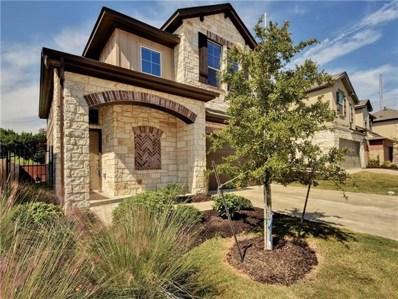9306 Privet Drive UNIT 19, Austin, TX 78748 - #: 8753959