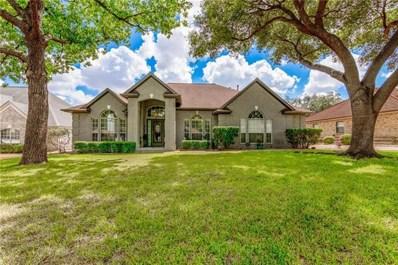 10005 Jupiter Hills Drive, Austin, TX 78747 - #: 8759092