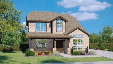 13901 Heywood Dr, Pflugerville, TX 78660 - MLS##: 8772626