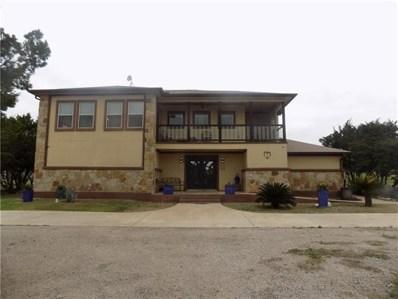 120 Hidden Mesa, Leander, TX 78641 - #: 8776318