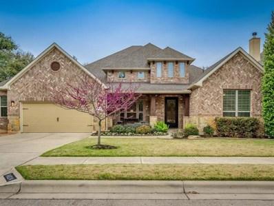 14024 Abervil Trl, Austin, TX 78717 - MLS##: 8782946