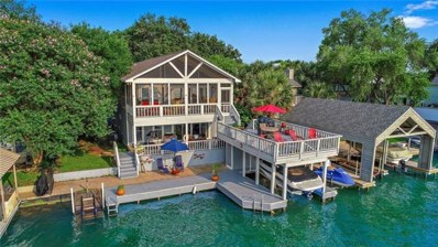 128 Web Isle Dr, Granite Shoals, TX 78654 - MLS##: 8786600