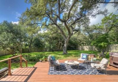 10615 Floral Park Drive, Austin, TX 78759 - #: 8787083