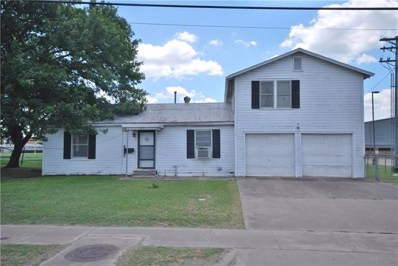 103 Kessler Ave, Schulenburg, TX 78956 - MLS##: 8789772