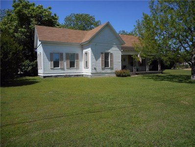 204 Salty Street, Thorndale, TX 76577 - MLS#: 8799139