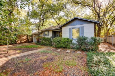 1905 Winsted Ln, Austin, TX 78703 - MLS##: 8805192