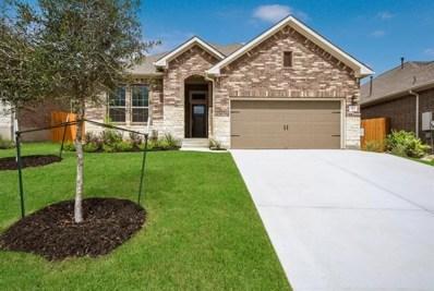 8012 Arbor Knoll Ct, Lago Vista, TX 78645 - #: 8806104