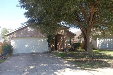 2618 Byfield Dr, Cedar Park, TX 78613 - MLS##: 8810084