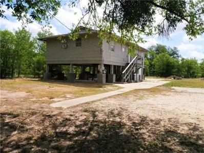 4905 Blue Bluff Rd UNIT A, Austin, TX 78724 - MLS##: 8811866