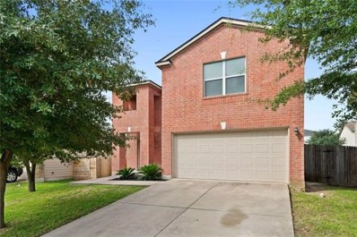 13300 Thome Valley Drive, Del Valle, TX 78617 - #: 8816252