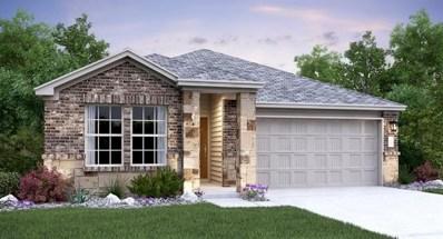 3109 Fresh Spring Rd, Pflugerville, TX 78660 - MLS##: 8837173
