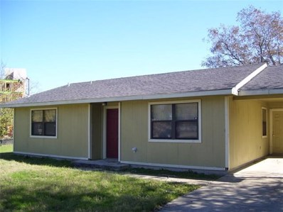 501 Valley St., San Marcos, TX 78666 - MLS##: 8856939