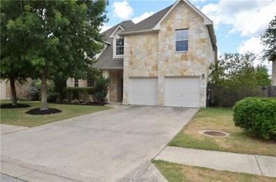 12529 Rush Creek Lane, Austin, TX 78732 - #: 8858668