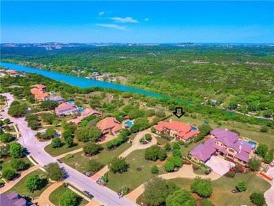 316 Dawn River Cv, Austin, TX 78732 - #: 8859954