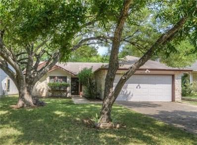 9110 Curlew Drive, Austin, TX 78748 - #: 8861393