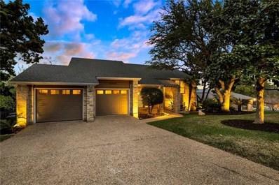 10606 Floral Park Dr, Austin, TX 78759 - MLS##: 8864448