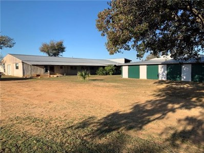 267 Linam Ln, Cedar Creek, TX 78612 - MLS##: 8867726