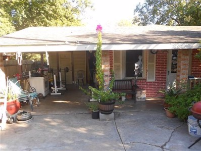 1423 Berene Ave, Austin, TX 78721 - MLS##: 8875083