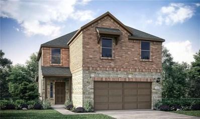 7609 Saginaw Drive, Austin, TX 78725 - MLS##: 8883331