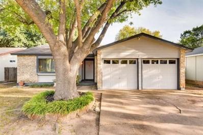 7717 Elderberry, Austin, TX 78745 - MLS##: 8885465