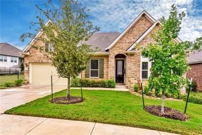 4049 Mercer Road, Georgetown, TX 78628 - #: 8887703