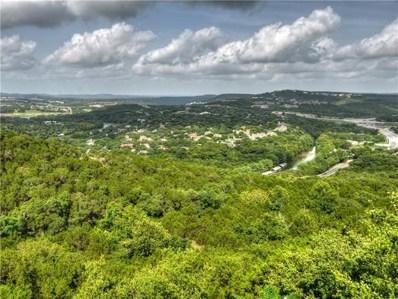4739 Cat Mountain Dr, Austin, TX 78731 - MLS##: 8894993