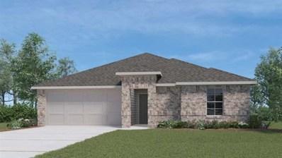 1325 Parkwood, Seguin, TX 78155 - MLS##: 8895461