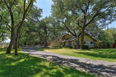 12600 Shasta Ln, Austin, TX 78729 - MLS##: 8901266