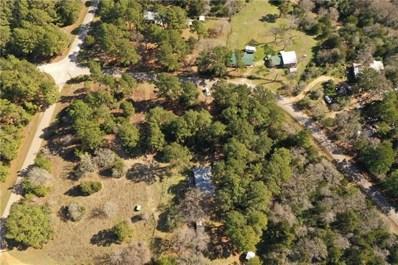 228 Pine Canyon Dr, Smithville, TX 78957 - MLS##: 8908164