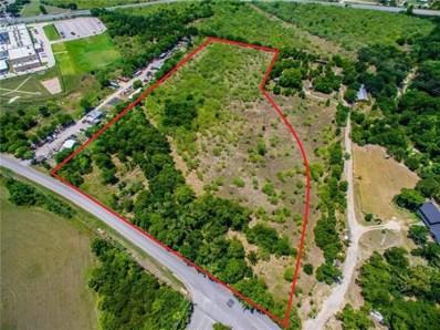 9110 Bluff Springs Rd (Frm), Austin, TX 78744 - #: 8909915