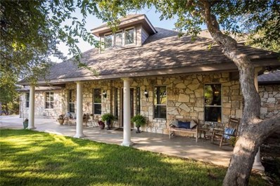 119 Sun Riv, New Braunfels, TX 78132 - #: 8913103