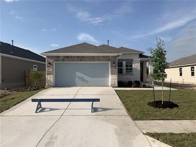 137 Lacey Oak Loop, San Marcos, TX 78666 - MLS##: 8913615
