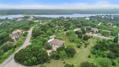 1700 Ridge Harbor Dr, Spicewood, TX 78669 - MLS##: 8915200