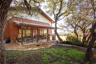 511 Wimberley Oaks Dr, Wimberley, TX 78676 - MLS##: 8920943