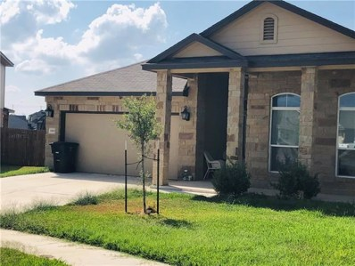 3302 Parkmill Dr, Killeen, TX 76542 - MLS##: 8923660